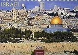 Israel 2019 - Format L