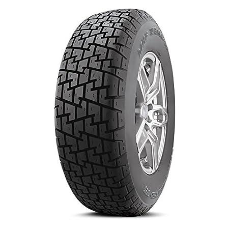 MRF ZGP 215/75 R15 100S Tube-Type Car Tyre