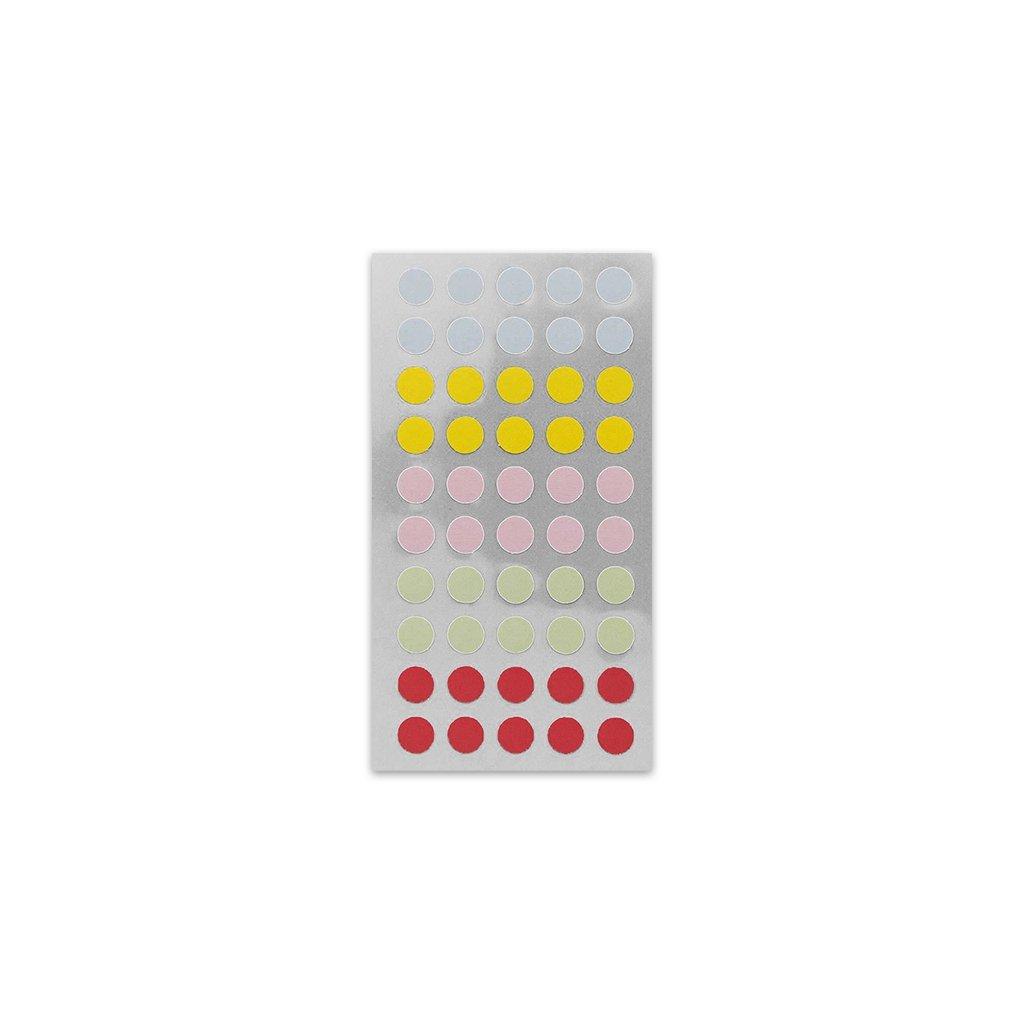 40Gramm bastelkoerble Pailletten Multi-Mix Verschiedene Formen EFCO Mehrfarbig