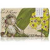 Tokyo Milk Yellow Flower Soap-8 oz. by Tokyo Milk