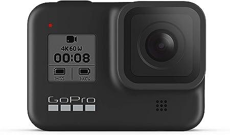 GoPro AMZGOPCHDHX801D product image 7