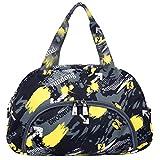 George Jimmy Gray Waterproof Bags Dry Bag Sport Equipment Bags Swimming Bag