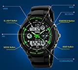 Viliysun-Child-Watch-Multi-Function-Digital-LED-Sport-Waterproof-Electronic-Quartz-Watches-for-Boy-Girls-Kids-Gift-Green