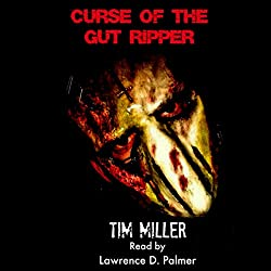 Curse of the Gut Ripper