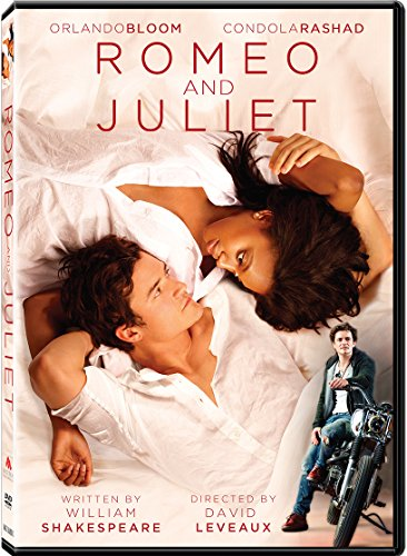 Romeo & Juliet by Inception Media Group
