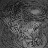 Urfaust Drei Rituale Jenseits Des Kosmos (Cd)
