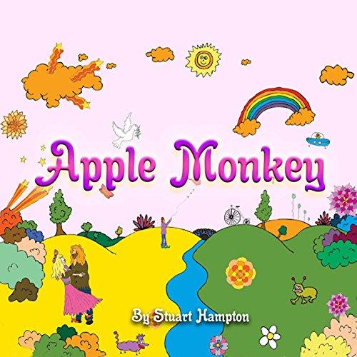 Apple Monkey - Apples Monkey