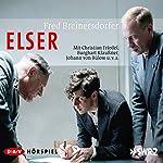 Elser | Fred Breinersdorfer