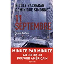 11 Septembre (French Edition)
