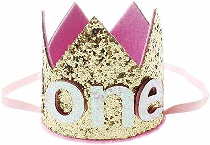 Pink heart headband Baby kiss crown First birthday headband Cute Valentines headband lip kiss crown Baby kisses crown kiss me headband