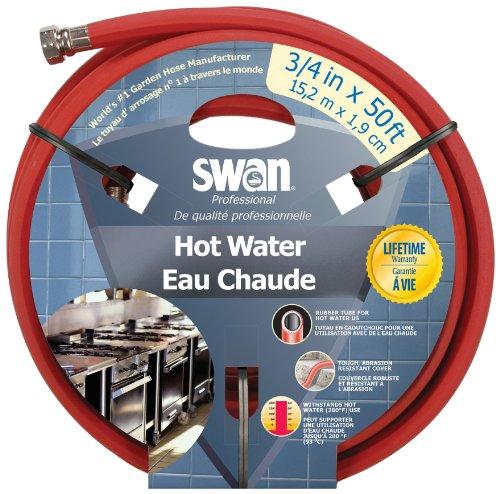 Swan SNCHW34050 Premium 4 Inch 50 Feet