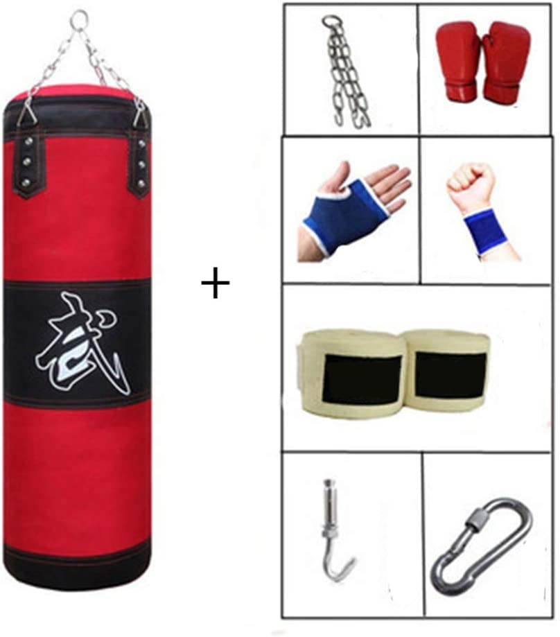 Things That You Can Use For Fitness Training