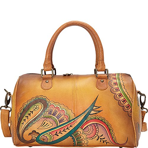anuschka-anna-by-handpainted-leather-large-zip-around-satchel-royal-paisley