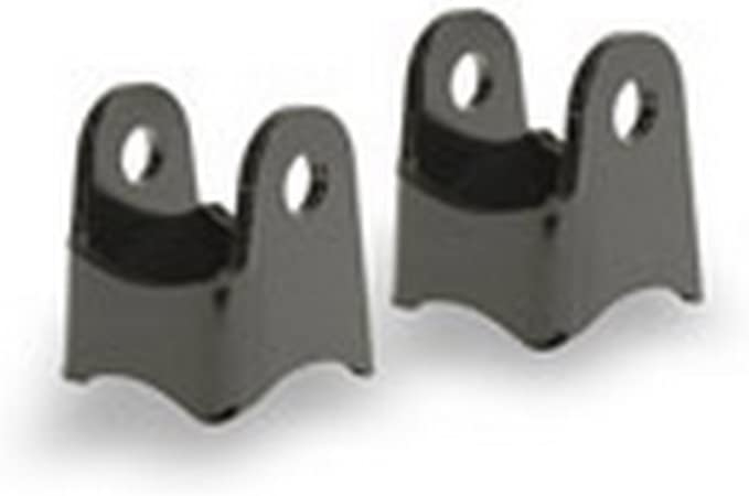 Trail Gear 130004-1-KIT IFS Steering Box Mount Kit