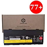 JIAZIJIA 01AV477 Laptop Battery Replacement for