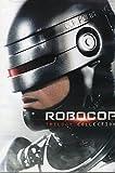 Robocop Trilogy Collection - 3-Movie DVD Set