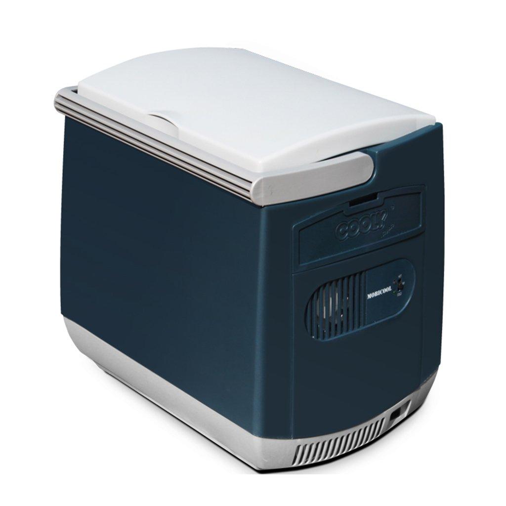 25L車の冷蔵庫12vミニ車の冷蔵庫車のクーラーポータブルホーム小型冷蔵庫 (サイズ さいず : Car) Car  B07PMJ46X2