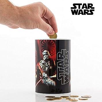 Star Wars Genérico Spardose: Amazon.de: Küche & Haushalt