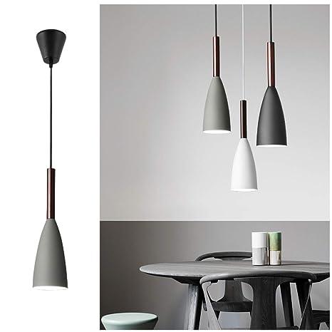 Mini Pendant Light♥Home Decor Mordern Stylish Hanging Lights♥Nordic  Minimalist Kitchen Island Lighting Fixture