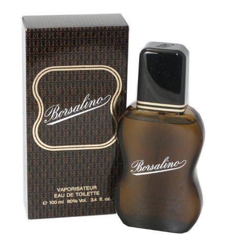 borsalino-cologne-by-borsalino-for-men-eau-de-toilette-spray-34-oz-100-ml