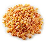 Imported Turkish Diced Apricots - 5Lb