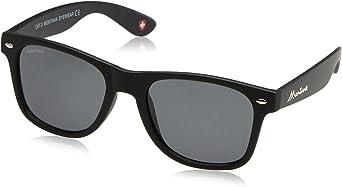 TALLA Talla única. Montana Eyewear Mp40 - Gafas Unisex adulto