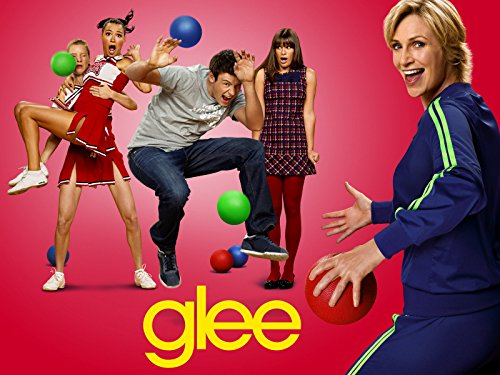 glee season 3 watch online now with amazon instant