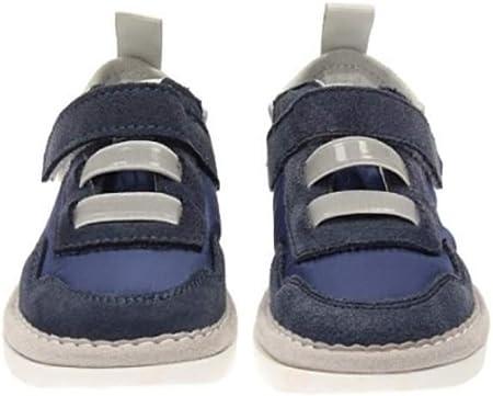 PANCHIC - Zapatillas de algodón para niña *