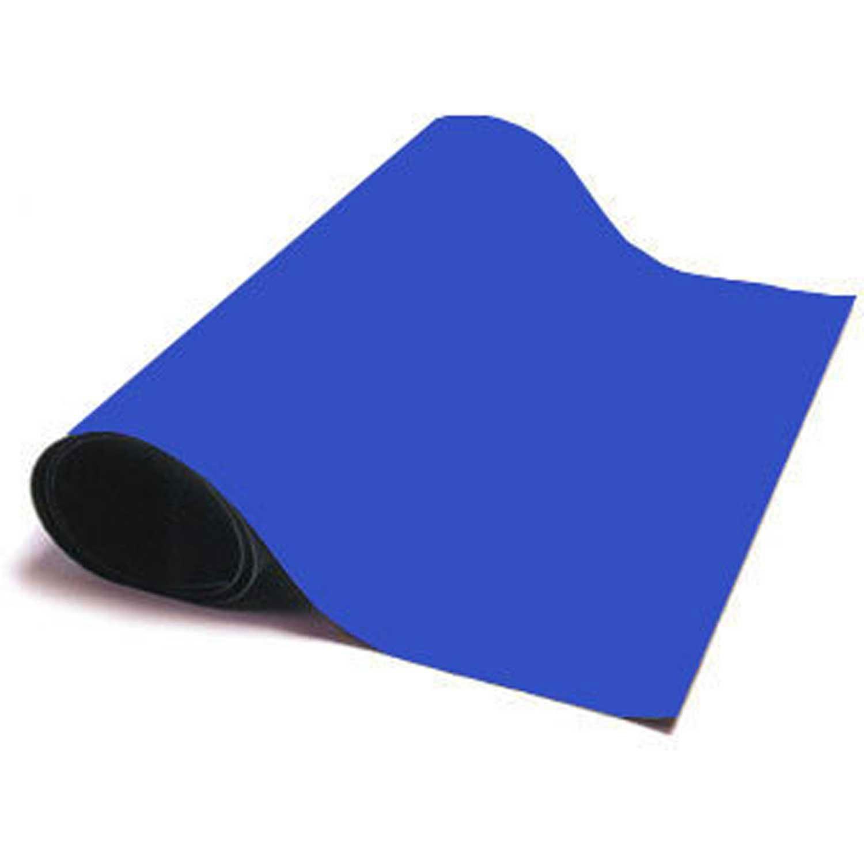 Static Solutions Ultimat ESD Mat Kit 30'' x 72'', Dark Blue