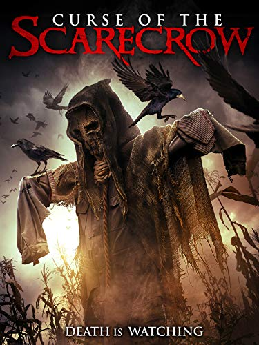 Curse of the Scarecrow ()