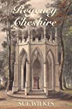 Book Cover for Regency Cheshire