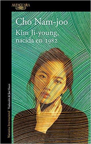 "Image result for 'Kim Jiyoung, Born 1982'"""