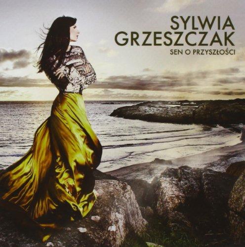 Sylwia Grzeszczak - http://chomikuj.pl/adix6 - Zortam Music