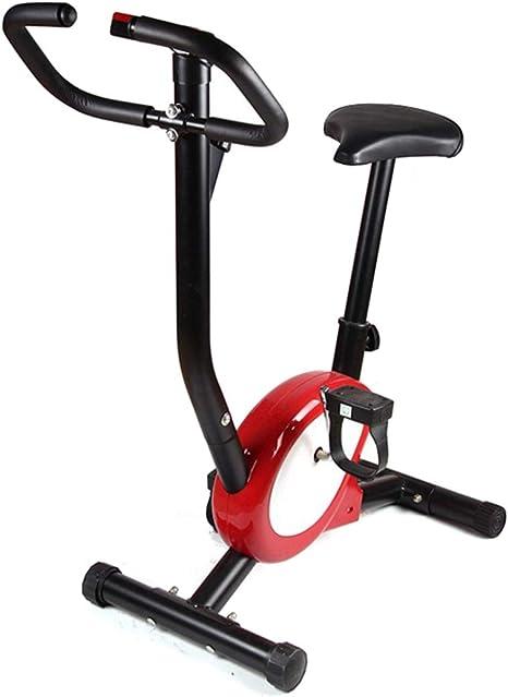 FELICIPP Bicicleta Multifuncional para Hacer Ejercicio en casa ...