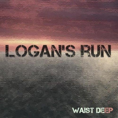 Waist Deep [Explicit]