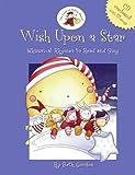 Wish upon a Star, Beth Gordon, 1416936548