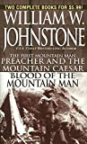 Preacher and the Mountain Caesar/Blood of the Mountain Man
