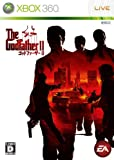 The Godfather II [Japan Import]