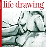 Life Drawing, Ian Rowlands, 1844033910