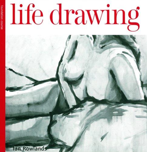 drawing human figure dvd - 7