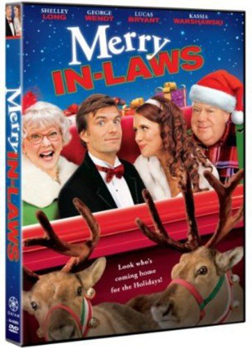 Merry In-Laws (Widescreen)