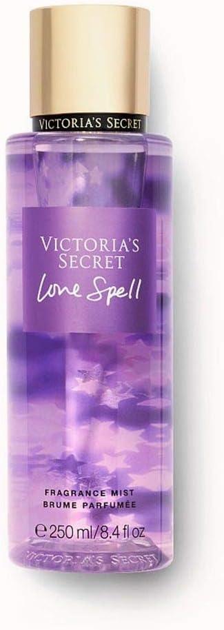 Victoria's Secret Love Spell Fragrance Mist 250 ml (VISLSPF2425002)