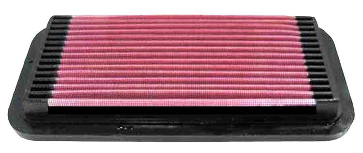 K N 33 2094 Air Performance Filter Toyota Paseo 1 5 96 Auto