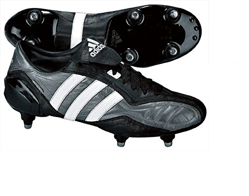 Chaussures de Rugby Nine 15 II - Adidas