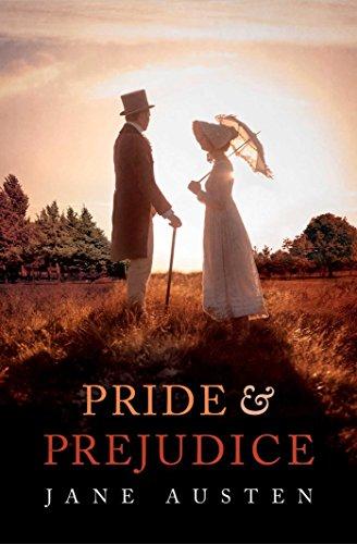 pride and prejudice economics