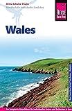 Reise Know-How Wales (Reiseführer)