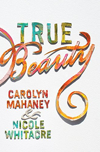 True Beauty (Paperback Edition)