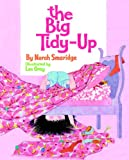 The Big Tidy-up, Norah Smaridge, 0375958215