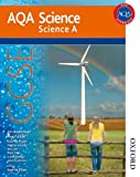 New Aqa Science, Jim Breithaupt and Ann Fullick, 1408508222