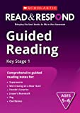 Guided Reading (Ages 5-6) (Read & Respond)